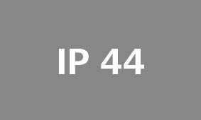 ip44-els-european-lighting-solutions.jpg