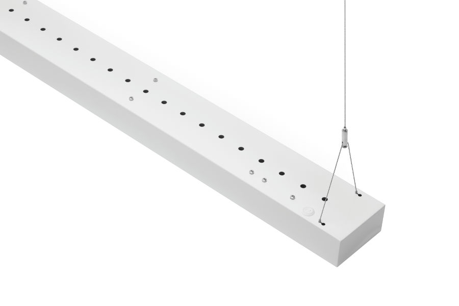 european-lighting-solutions-bielefeld_Produkt_LAMBDA_g2.jpg