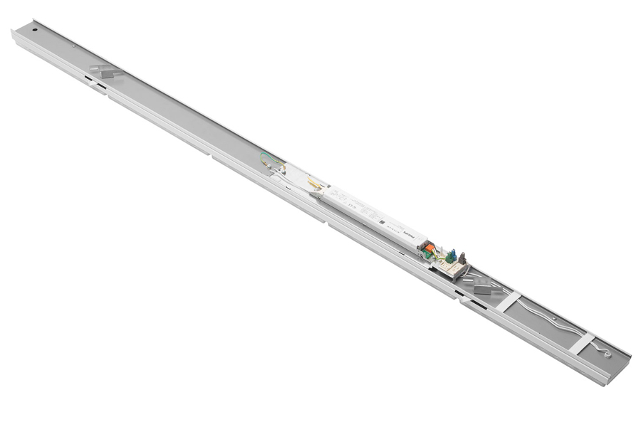 smart-l-prestige-ls-1-els-european-lighting-solutions.jpg