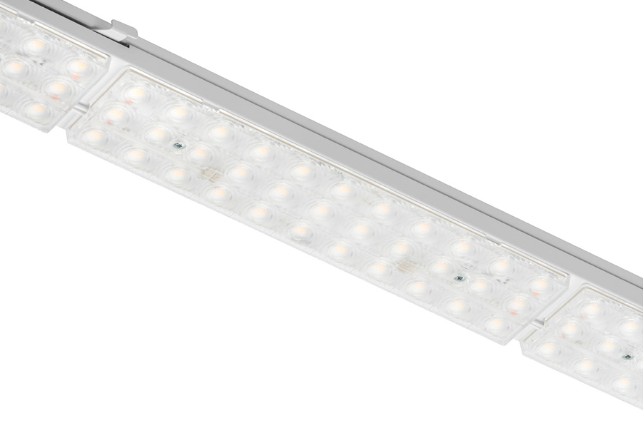 smart-l-prestige-ls-els-european-lighting-solutions.jpg