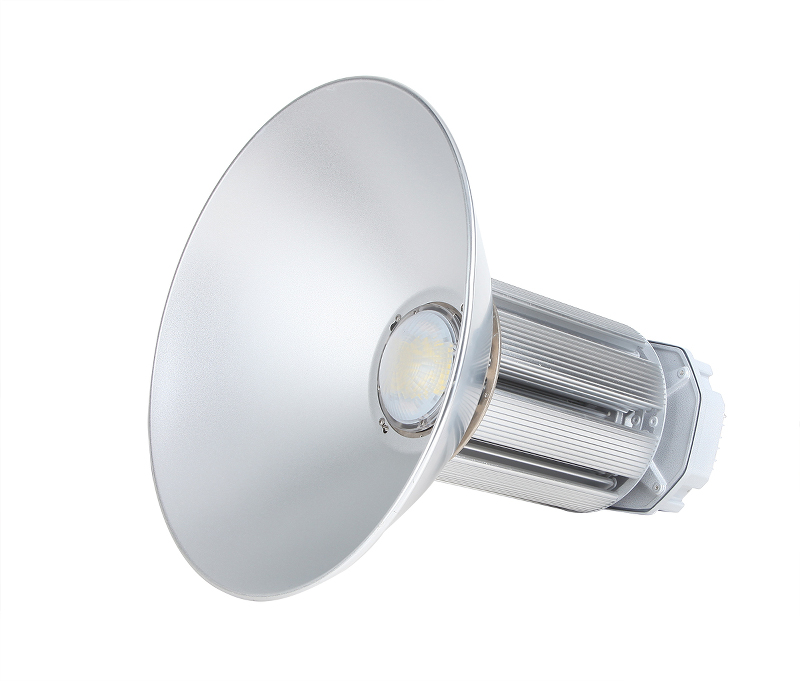 european-lighting-solutions-bielefeld_Produkt_WOK-II-smd-g1.jpg