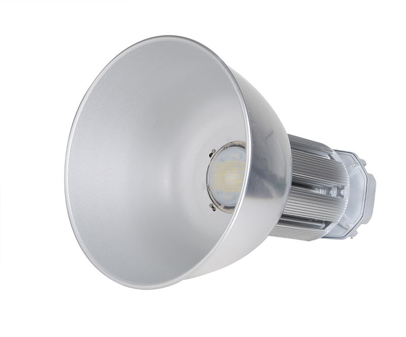 european-lighting-solutions-bielefeld_Produkt_WOK-II-smd-g2.jpg